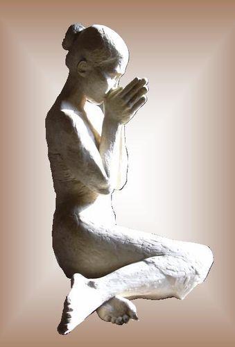 http://union.paroisses.free.fr/sek/IMG/524-sculpture-pour-monument-funeraire-la-priere-javanaise-de-sandrine-follere.jpg